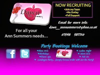 Ann Summers Oxford Parties and Recruitment Manager 806903 Image 2