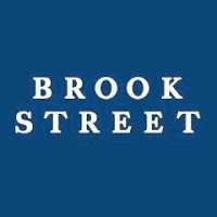 Brook Street (UK) Ltd 804898 Image 0