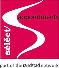 Select Appointments 809229 Image 0