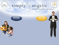 Simply Angelic Nannies and Household 807182 Image 5