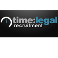 Time Legal Recruitment Agency Lichfield 809039 Image 0