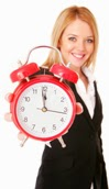Time Legal Recruitment Agency Lichfield 809039 Image 2